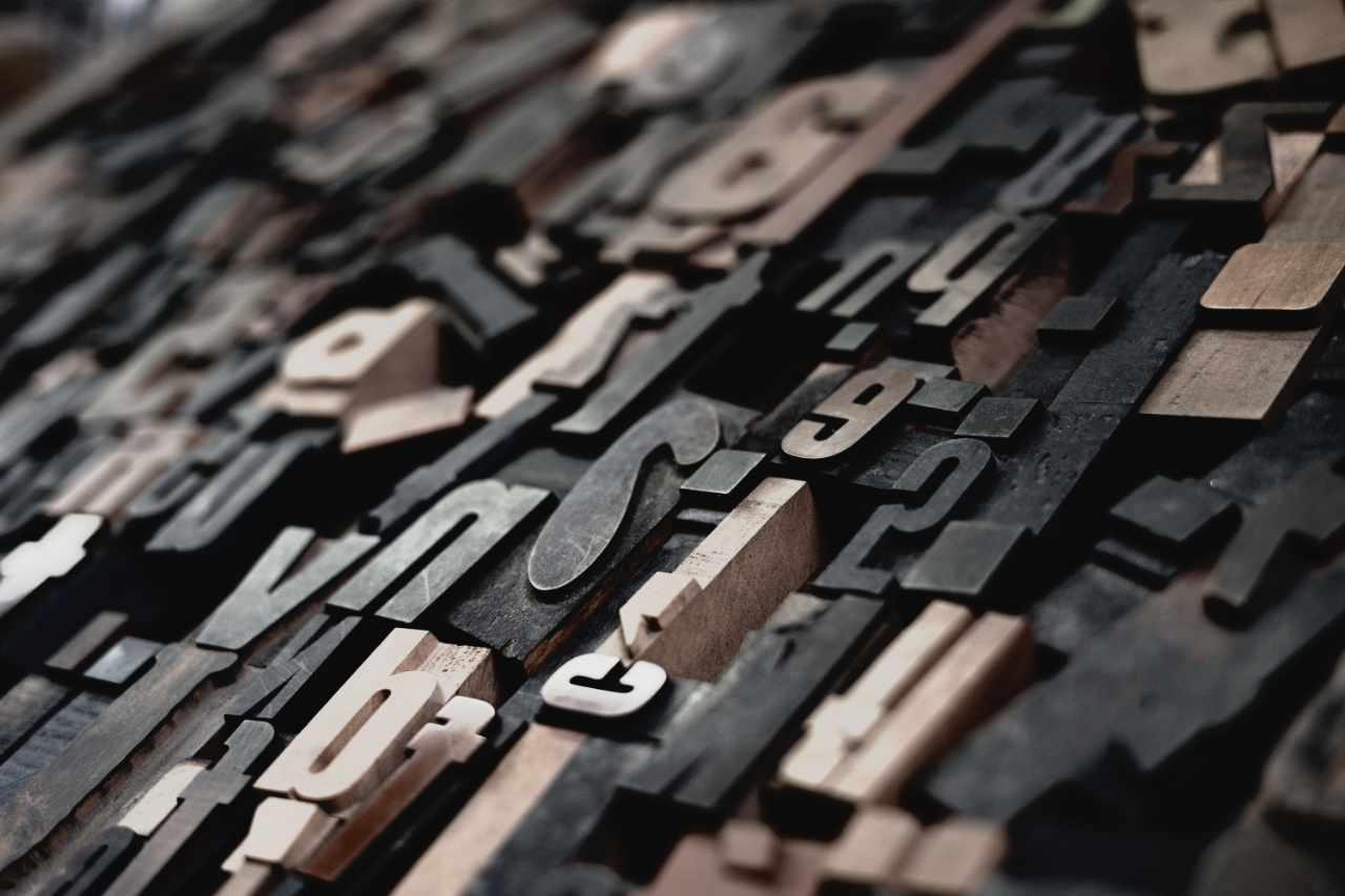 Plugin de Google Fonts para WordPress